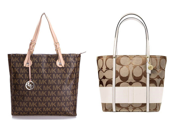 afdd5f7221a6 Is Michael Kors Moving Too Far Down The Fashion Ladder (And Becoming ...