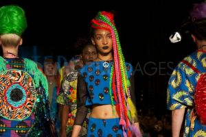1338537985-brighton-fashion-week-2012--the-zeitgeist-show_1248406
