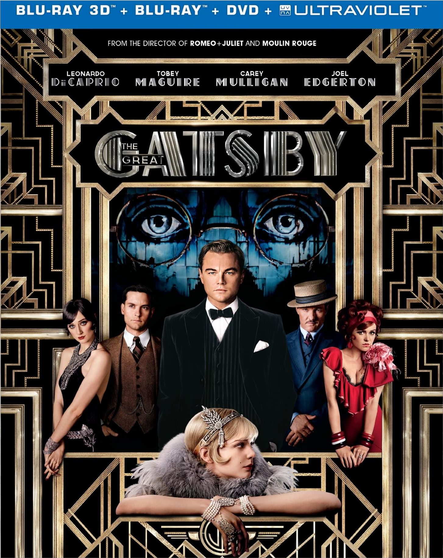 political theory and the great gatsby Political theory and the great gatsby political theory and gatsby in his article 'a new world, material without being real': fitzgerald's critique of capitalism in.