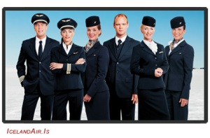 icelandair-uniforms