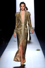 jean-paul-gaultier-couture-spring-2015-760x1141 á síðu higlight in Reykjavík