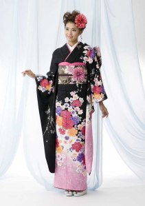 kimono-japanes-traditional-clothing