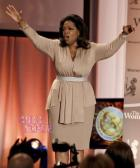 oprah-winfrey-wears-victoria-beckham-to-the-2010-womens-conference__oPt