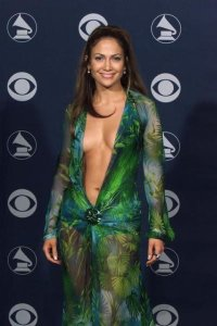 presenter-nominee-jennifer-lopez-shows-off-her-latest-fashion-42nd-annual-grammy-awards-los