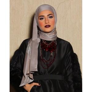 Dalalid-Headscarf