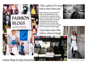 fashion-blogs-web