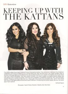 keeping-up-with-the-kattans-diva-magazine-001