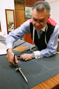 tailor1