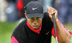 Tiger-Woods-001