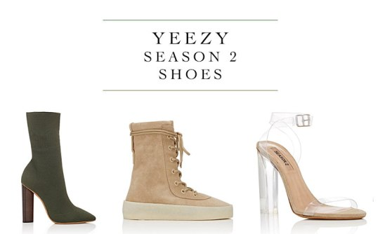 yeezy-season-2-womens-shoes